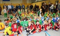 Dietmar-Müller-Hallen-Cup 2013 (Bambini)_61