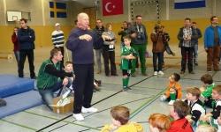 Dietmar-Müller-Hallen-Cup 2013 (Bambini)_66