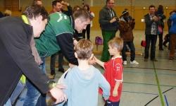 Dietmar-Müller-Hallen-Cup 2013 (Bambini)_74