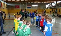 Dietmar-Müller-Hallen-Cup 2013 (Bambini)_8