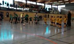 Dietmar-Müller-Hallen-Cup 2013 (F2)_14