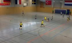 Dietmar-Müller-Hallen-Cup 2013 (F2)_5