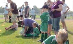 Ecke-Schüller-Cup 2010_100