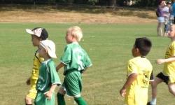 Ecke-Schüller-Cup 2010