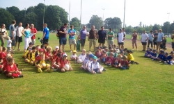Ecke-Schüller-Cup 2010_22