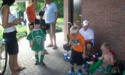 Ecke-Schüller-Cup 2010_2