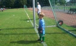 Ecke-Schüller-Cup 2010_38