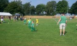 Ecke-Schüller-Cup 2010_39