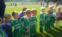 Ecke-Schüller-Cup 2010_45