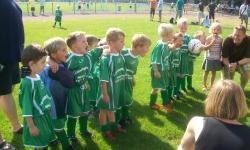 Ecke-Schüller-Cup 2010_47
