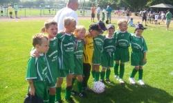 Ecke-Schüller-Cup 2010_48