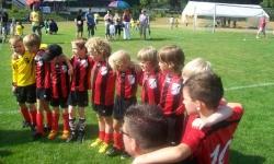 Ecke-Schüller-Cup 2010_50