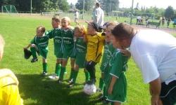 Ecke-Schüller-Cup 2010_52