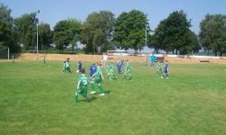 Ecke-Schüller-Cup 2010_53