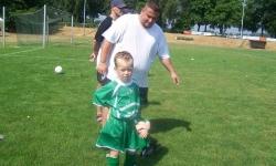 Ecke-Schüller-Cup 2010_57