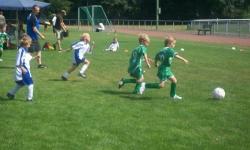 Ecke-Schüller-Cup 2010_60