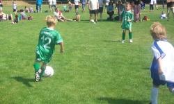 Ecke-Schüller-Cup 2010_61