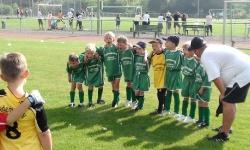 Ecke-Schüller-Cup 2010_65