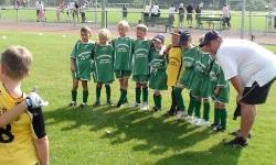 Ecke-Schüller-Cup 2010_66