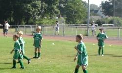 Ecke-Schüller-Cup 2010_67