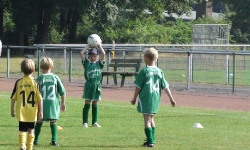 Ecke-Schüller-Cup 2010_68