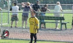 Ecke-Schüller-Cup 2010_69