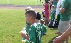 Ecke-Schüller-Cup 2010_70