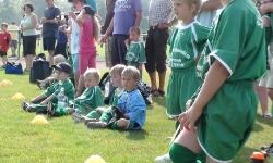 Ecke-Schüller-Cup 2010_71