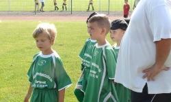 Ecke-Schüller-Cup 2010_72