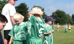 Ecke-Schüller-Cup 2010_75