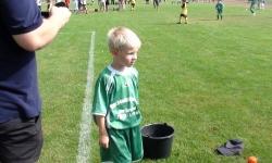 Ecke-Schüller-Cup 2010_76