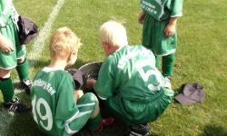 Ecke-Schüller-Cup 2010_77
