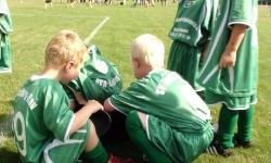 Ecke-Schüller-Cup 2010_78