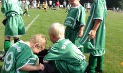 Ecke-Schüller-Cup 2010_79