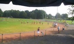 Ecke-Schüller-Cup 2010_7