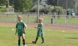 Ecke-Schüller-Cup 2010_83