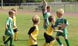 Ecke-Schüller-Cup 2010_84