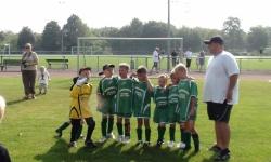 Ecke-Schüller-Cup 2010_87
