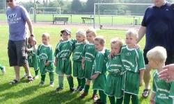 Ecke-Schüller-Cup 2010_89