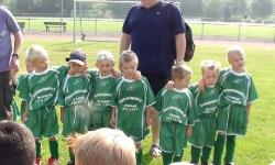 Ecke-Schüller-Cup 2010_90