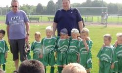 Ecke-Schüller-Cup 2010_91