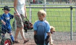 Ecke-Schüller-Cup 2010_92