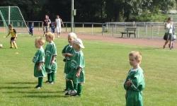 Ecke-Schüller-Cup 2010_93