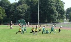 Ecke-Schüller-Cup 2010_95