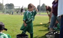 Ecke-Schüller-Cup 2010_96