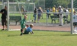 Ecke-Schüller-Cup 2010_98