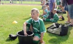 Ecke-Schüller-Cup 2010_99