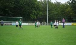 Ecke-Schüller-Cup 2011_10