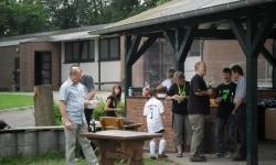 Ecke-Schüller-Cup 2011_17