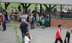 Ecke-Schüller-Cup 2011_24